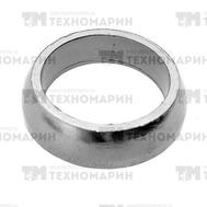 Уплотнительное кольцо глушителя BRP SM-02017