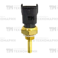 Датчик температуры охл. жидкости BRP AT-01371