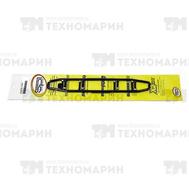 Конек лыжи Yamaha (комплект 2шт) A-04-0-4-642