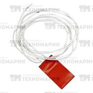 Термоэлемент подогрева курка газа 12-166-09