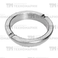 Уплотнительное кольцо глушителя BRP SM-02018