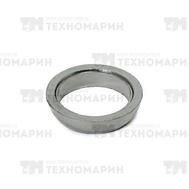 Уплотнительное кольцо глушителя Polaris SM-02038