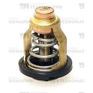 Термостат Yamaha 68V-12411-00