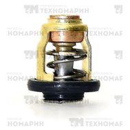 Термостат Yamaha 6E5-12411-30