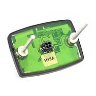 AC3250 Клавиатура блока управления ТП