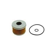 Масляный фильтр для квадроцикла Honda AT-07005-2