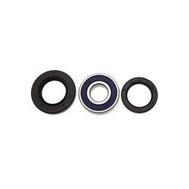 Ремкомплект рулевой колонки Yamaha/CF-Moto AT-08668