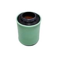 Воздушный фильтр для квадроцикла BRP AT-07298