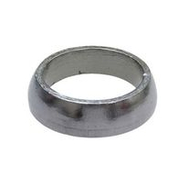 Уплотнительное кольцо глушителя Polaris AT-02260