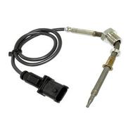 Датчик температуры выхлопных газов BRP SM-01263