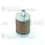 Фильтр топливный в бак Yamaha 07-241-01