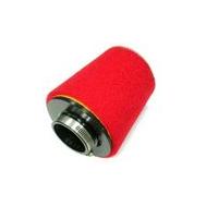 Воздушный фильтр для квадроцикла BRP AT-07283