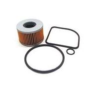 Масляный фильтр для квадроцикла Honda AT-07013-1