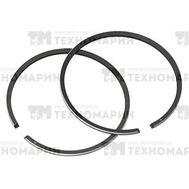 Комплект поршневых колец Tohatsu 350-00011-0