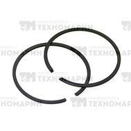 Комплект поршневых колец Tohatsu 3B2-00011-0