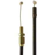 Трос газа Yamaha VK 540  05-138-51