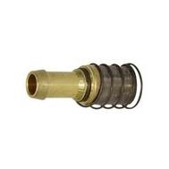 Фильтр топливный в бак BRP/Polaris 07-241-02