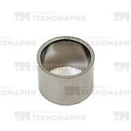 Уплотнительное кольцо глушителя Kawasaki AT-02209
