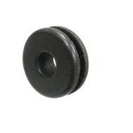 Резиновая втулка (10 шт) BRP SM-12512