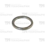 Уплотнительное кольцо глушителя Kawasaki AT-02216