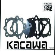 Ремкомплект топливного насоса Suzuki 15170-93911