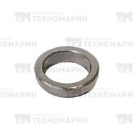 Уплотнительное кольцо глушителя Yamaha AT-02223
