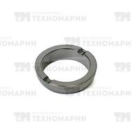 Уплотнительное кольцо глушителя Polaris AT-02236