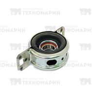 Подвесной подшипник кардана BRP/Polaris AT-08953