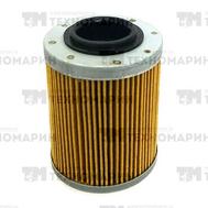 Фильтр масляный BRP 600ACE/900ACE/1200 4-TEC SM-07163