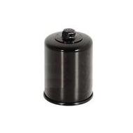 Масляный фильтр для квадроцикла Arctic Cat AT-07184