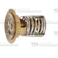 Термостат Mercury 775-10