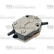 Топливный насос Yamaha 6A0-24410-04