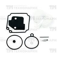 Ремкомплект карбюратора Yamaha 61N-W0093-00