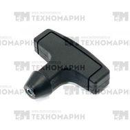 Ручка стартера Yamaha 689-15755-00