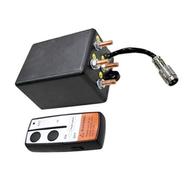 Беспроводной блок управления лебедкой с коннектором AC-12043-1