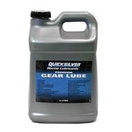 Масло редукторное Premium Gear Lube (10л)