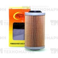 Фильтр масляный BRP Ski-Doo V-1000/V-1300, Sea-Doo 1503 AT-07061