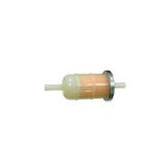 Фильтр топливный универсальный UP-07100
