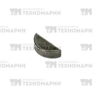 Шпонка маховика Yamaha 90280-05049