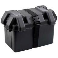 Ящик для аккумулятора 340*200*245