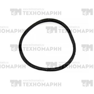 Уплотнительное кольцо впускного коллектора BRP S410089010001