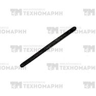 Тросик спидометра без рубашки 92-160