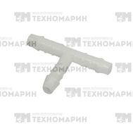 Фитинг тройник топливной системы UP-07028-1