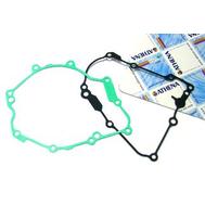 Прокладка крышки генератора Polaris S410427017001