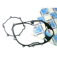Прокладка крышки ручного стартера Polaris S410427008001