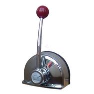 Контроллер газа-реверса LM-V-3 (для вертикальной установки)