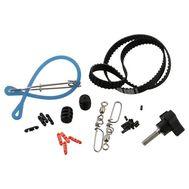 Комплект запчастей для даунриггеров с электрическим управлением (1159)