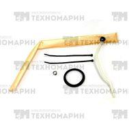 Фильтр заборника бензобакa с шлангом Polaris SM-07362