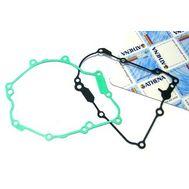 Прокладка крышки картера Yamaha S410485017084