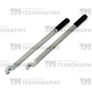 Инструмент для гусениц 04-149-13A